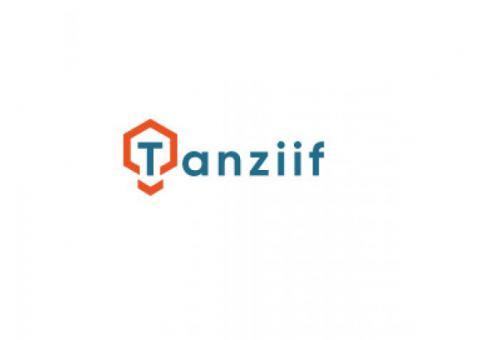 Tanziif LLC | Mold, Carpet, Air Duct & Water Tank Cleaning Dubai