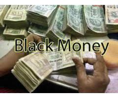 Trusted SSD Chemical Solution for Cleaning Black Money Notes +27788676511