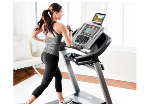Treadmill Buyer in Dubai Call 0554747022