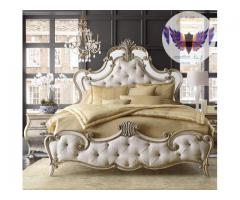 0509155715 BUYER ALL TYPE USED FURNITURE AND HOME APPLINCESS