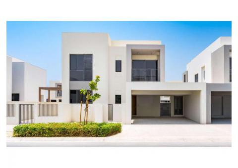 0501566568 Mudon Villas Painting Services Free Cleaning in Dubai
