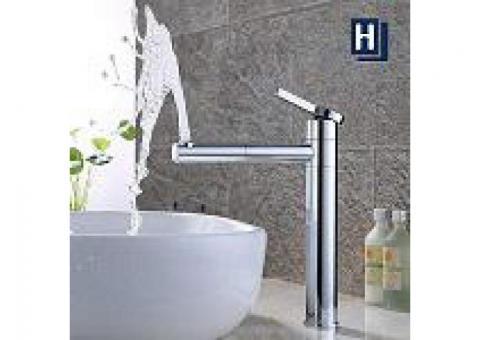 La classification des robinets devient de plus en plus détaillée