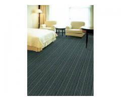 Tile Carpet, Roll Carpet,Vinyl Flooring Supply Installation 0525868078