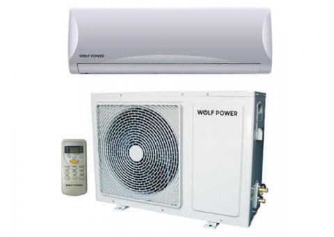 Used Air Conditioners Buyers In Dubai 0553432478