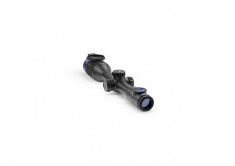 PULSAR THERMION XM50 THERMAL RIFLESCOPE PL76526 - BEST SELLER