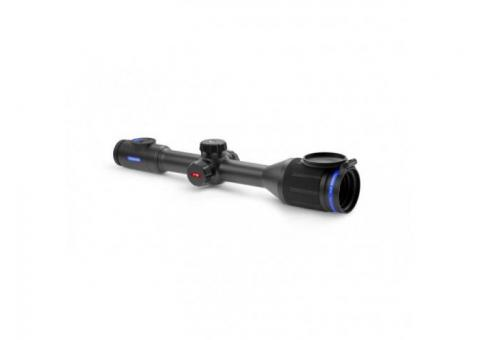 PULSAR THERMION XP50 THERMAL RIFLESCOPE PL76543 - BEST SELLER