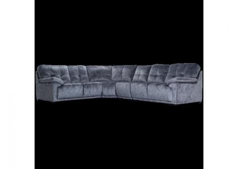 Royal Furniture - Best Furniture store in Dubai