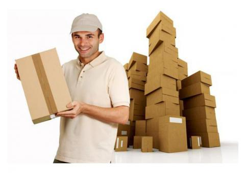 Get Best Cargo Services in Dubai to Pakistan