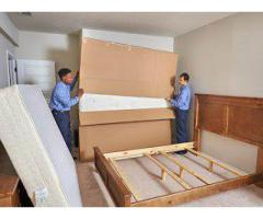 best movers and packers (Raza movers and packers ras ul khaima)