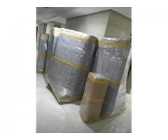 Mhj best movers abub Dhabi 0557069210