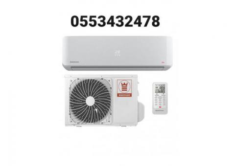 Used Ac Buyers In Sharjah 0553432478