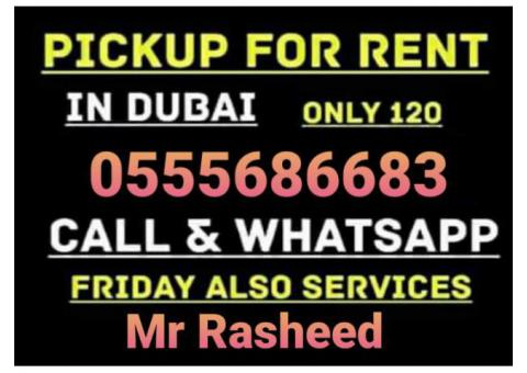 al karama movers and packers 0555686683