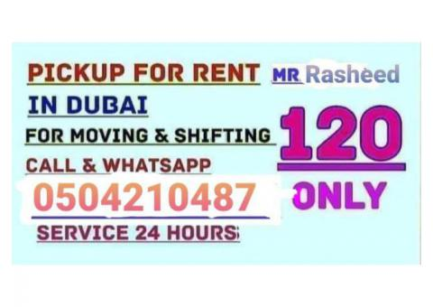 movers and packers in palam jumeirah 0555686683