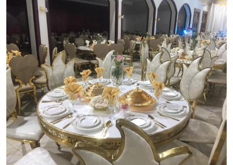 0558601999 BEST USED FURNITURE BUYER HOME APPLINCESS IN UAE