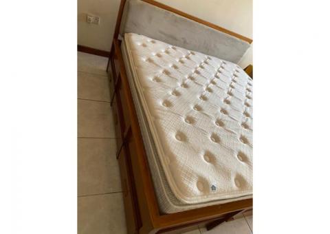 0558613777  USED FURNITURE BUYER HOME APPLINCESS IN UAE