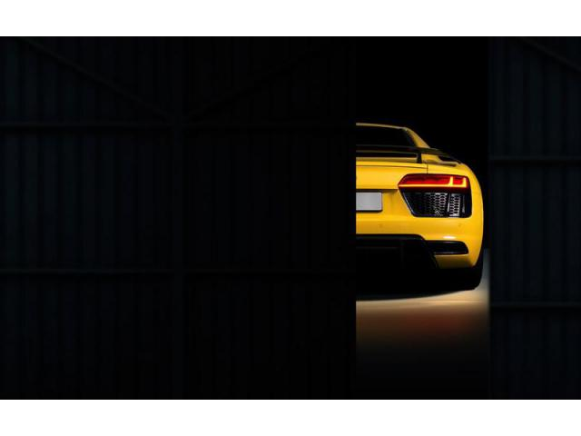 Luxury Cars for Sale   Exotic Cars For Sale