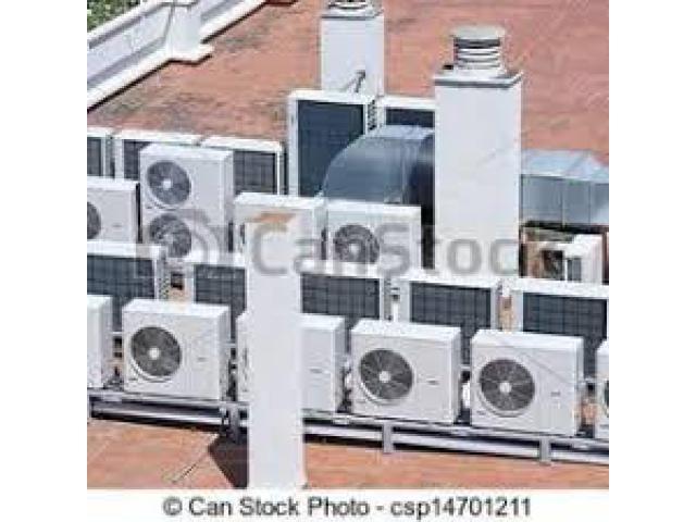 USED AC BUY & SELL IN DUBAI 0568847786 HOR AL ANZ