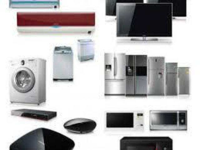 USED AC BUY & SELL IN SHARJAH 0524033637 AL MAJAZ