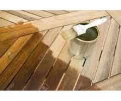 Wood Varnish, Furniture polish, Deco Painting, Contact on 050 2097517
