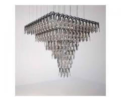Repair / Maintenance, Chandelier Installation, Chandelier cleaning, CALL 050 2097517