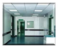 Office Space Management, Gypsum Partition, Gypsum Ceiling ,  Call on 050 2097517