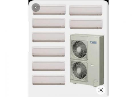 Use Ac Buyers In Sharjah 0553432478