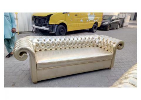 0558613777  BUYER USED OFFICE FURNITURE AND SALOON FURNITURE