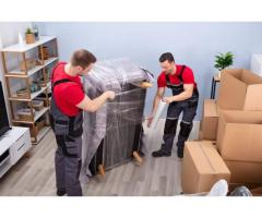 Discount Movers In Jumeirah Park 0502472546