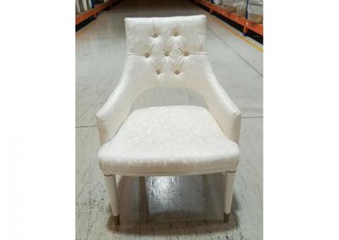 Furniture buyer used
