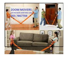Expert Movers And Packers Cheap And Safe 0557867704
