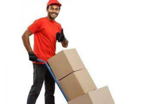 MHJBest House movers and Best furniture movers and Packers