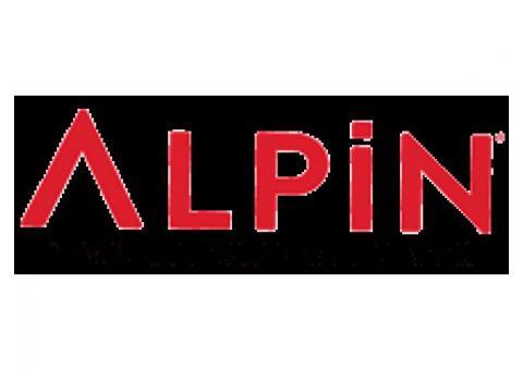 Alpin Water