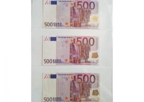 Buy counterfeit money onlinehttps://globexdocumentations.com