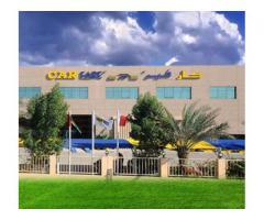 Car Rental In Dubai - Get Car Rental Discount