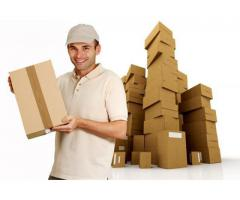 Get Best Cargo Services in Dubai to Pakistan