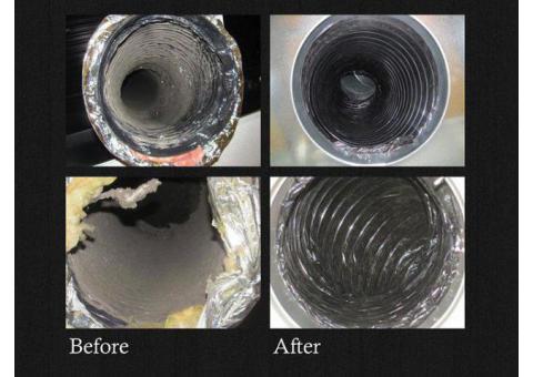 split air con 055-5269352 AL AIN gas fill free check clean repair fix service