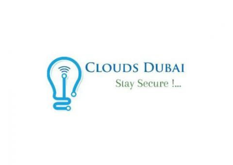 Cost-effective Penetration Testing- Clouds Dubai