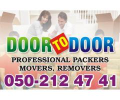 Dubai Mirdif Movers and Packers 0502124741 House Shifting Service Dubai