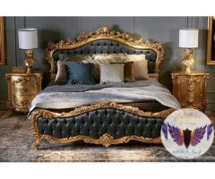 0551867575 FURNITURE OLD BUYER AND HOME APPLINCESS IN UAE