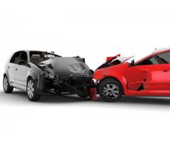 Benefits to Buy online Motor Insurance | Car Insurance Dubai