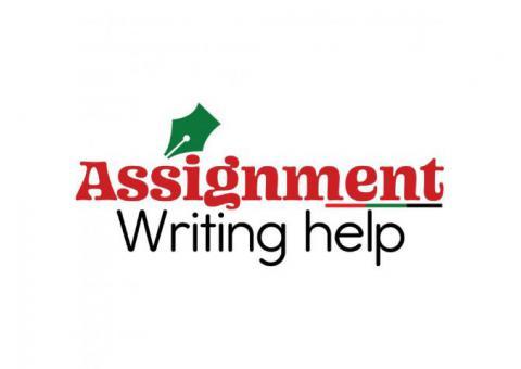 Assignment Writing Help - Cheap Assignment Writing Service Dubai