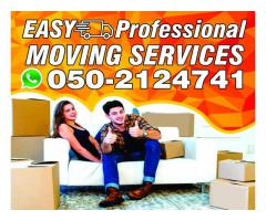 JEBEL ALI PACKERS MOVERS AND SHIFTERS 050 2124741 DUBAI