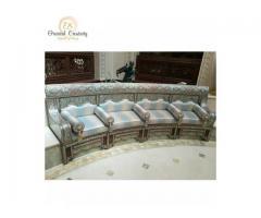 Arabic Furniture Sale in UAE