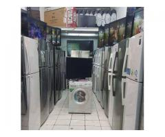 Used Home Appliances Buyer Dubai 0509669001 Electric Home Appliances Buyers