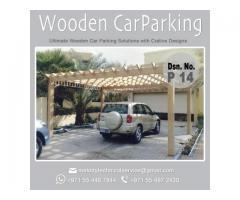 Car Parking Pergola | Car Parking Shade Arabian Ranches | Car Parking Pergola Dubai