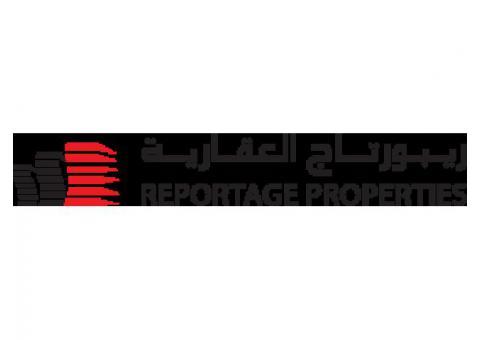 Reportage Properties LLC