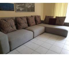 0509155715 USED FURNITURE BUYER AND HOME APPLINCESS