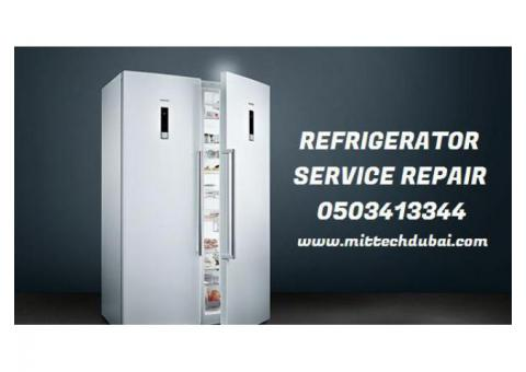 Refrgierator Repairing Fridge Repair Gas Filling in Dubai