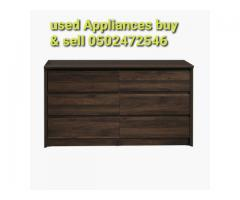 Pickup Rental In Hor Al Anz 0553450037