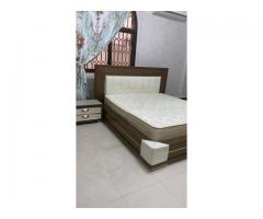 0509155715 USED OFFICE FURNITURE BUYER AND SALOON FURNITURE.